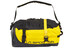 La Sportiva Laspo Rope Bag yellow